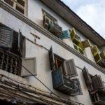 Zanzibar_2018-603