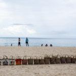 Zanzibar_2018-604