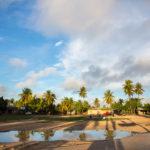 Zanzibar_2018_Nungwi02