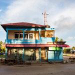 Zanzibar_2018_Nungwi04