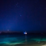 Zanzibar_2018_Nungwi11#