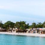 Zanzibar_2018_Nungwi12#