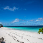 Zanzibar_Nungwi-601