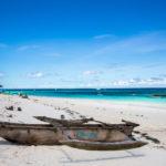 Zanzibar_Nungwi-603