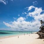 Zanzibar_Nungwi-604