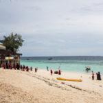 Zanzibar_Nungwi-605
