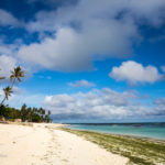 Zanzibar_Nungwi-606