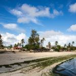 Zanzibar_Nungwi-607