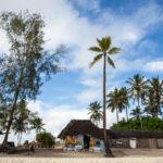 Zanzibar_Nungwi-610