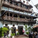 Zanzibar_Stown_Town01