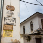 Zanzibar_Stown_Town02