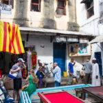 Zanzibar_Stown_Town03