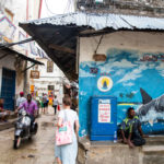 Zanzibar_Stown_Town04