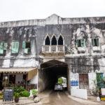 Zanzibar_Stown_Town07