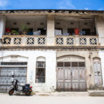 Zanzibar_Stown_Town08