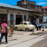 Zanzibar_Stown_Town09