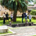 Zanzibar_Stown_Town10