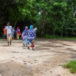 Zanzibar_people02
