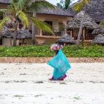 Zanzibar_people03