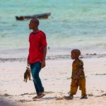 Zanzibar_people04