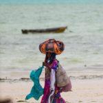 Zanzibar_people05