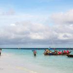 Zanzibar_people07