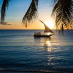 Zanzibar_sunset01