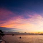 Zanzibar_sunset02
