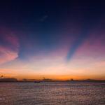 Zanzibar_sunset03