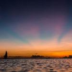 Zanzibar_sunset04