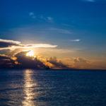 Zanzibar_sunset05