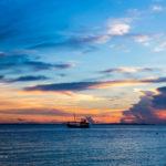 Zanzibar_sunset06