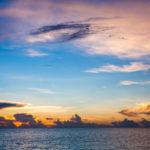 Zanzibar_sunset07