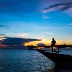 Zanzibar_sunset08