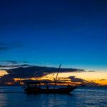 Zanzibar_sunset09