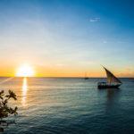 Zanzibar_sunset10