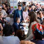 bookfestival_Andrey_Dementev01