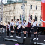 bookfestival_Moscow002
