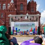 bookfestival_Moscow005