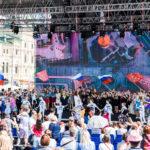 bookfestival_Moscow02