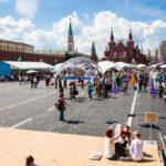bookfestival_Moscow03