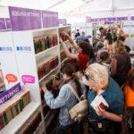bookfestival_Moscow04