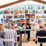 bookfestival_Moscow11