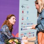 bookfestival_Moscow18