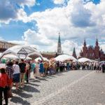 bookfestival_Moscow20