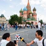 bookfestival_Moscow22