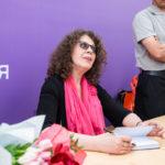 bookfestival_Moscow25
