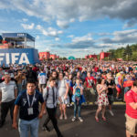 06 FIFA_World_Cup2018-Fan-fest06