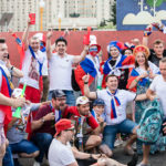 09 FIFA_World_Cup2018-Fan-fest02