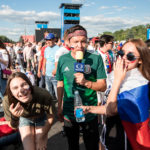 12 FIFA_World_Cup2018-Fan-fest04